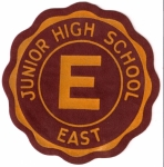 JR High East